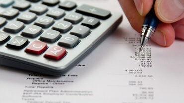 Cost Estimating Consultation
