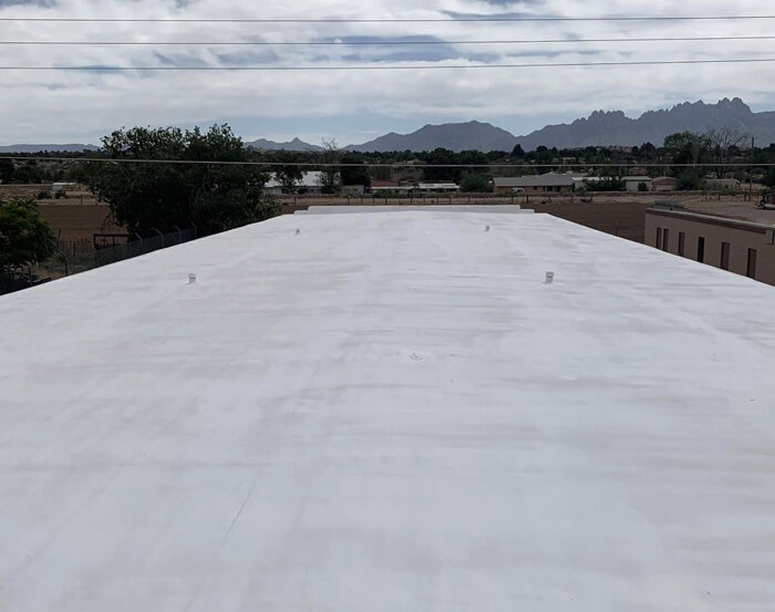 Roofing Gallery 5