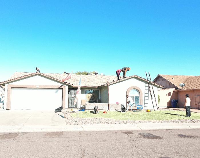 residential remodeling 7