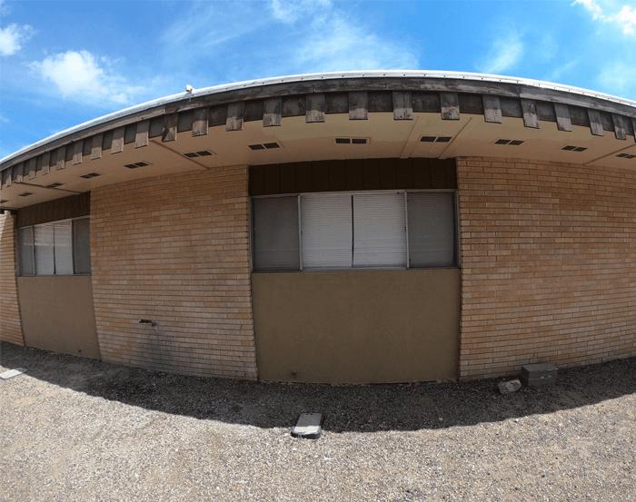 Commercial Remodeling 11
