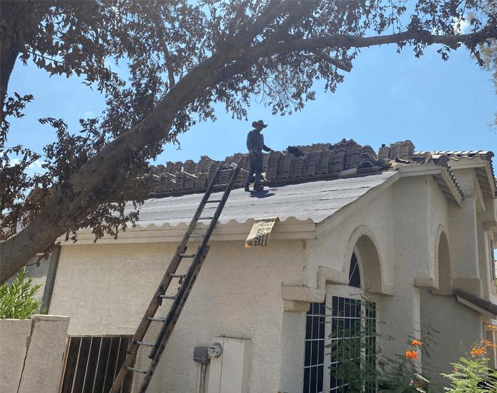 residential remodeling 11
