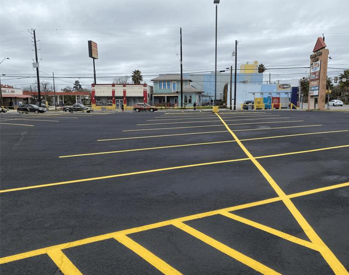 Commercial Remodeling 14