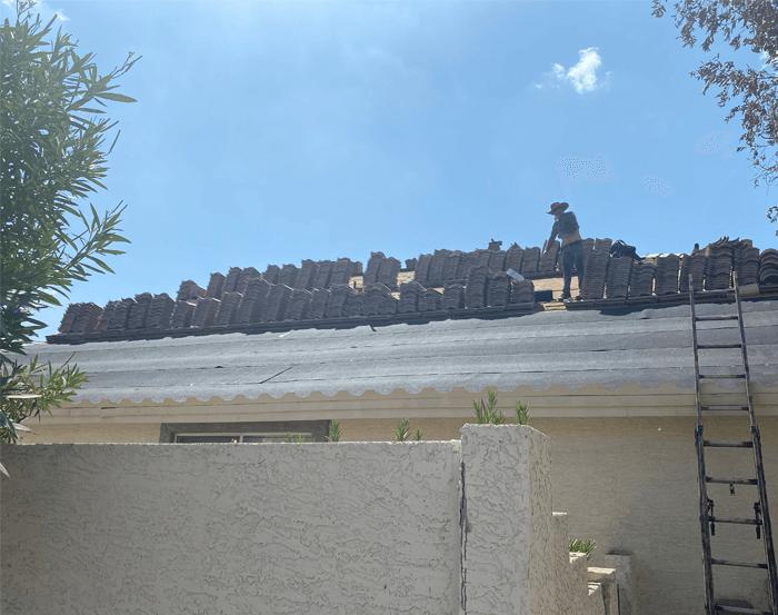 residential remodeling 12