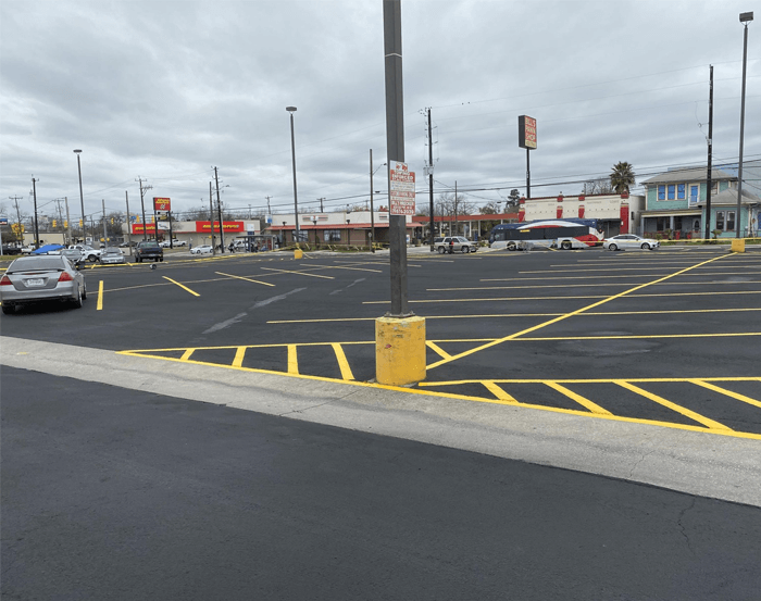 Commercial Remodeling 16