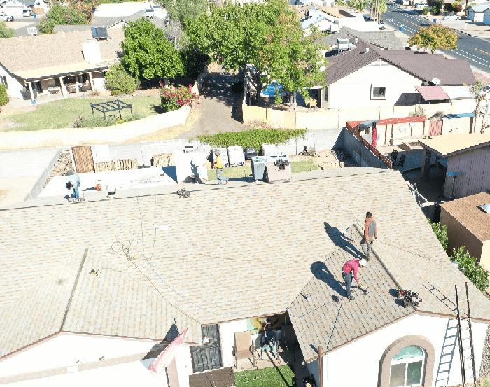residential remodeling 8