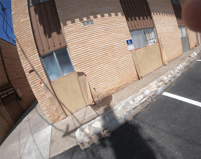 residential remodeling1