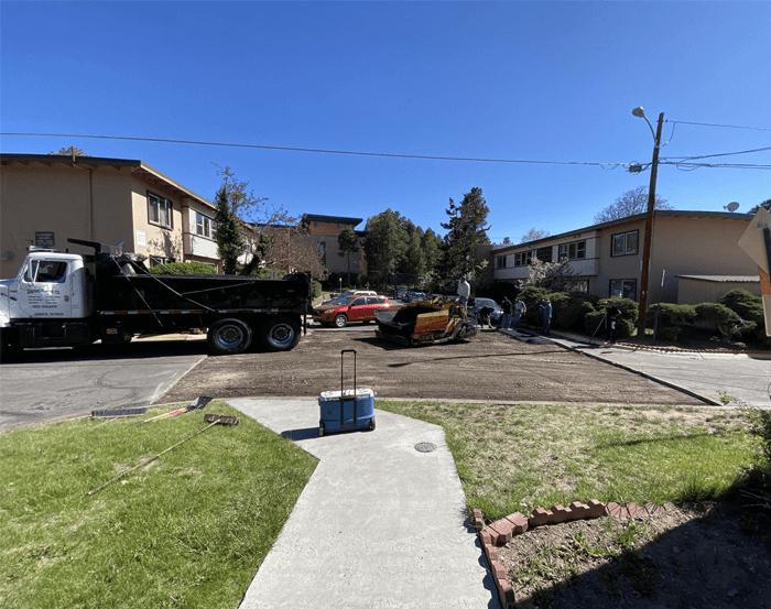 Commercial Remodeling 22