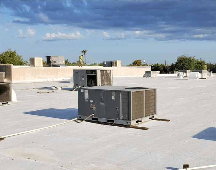 Roofing Gallery 8