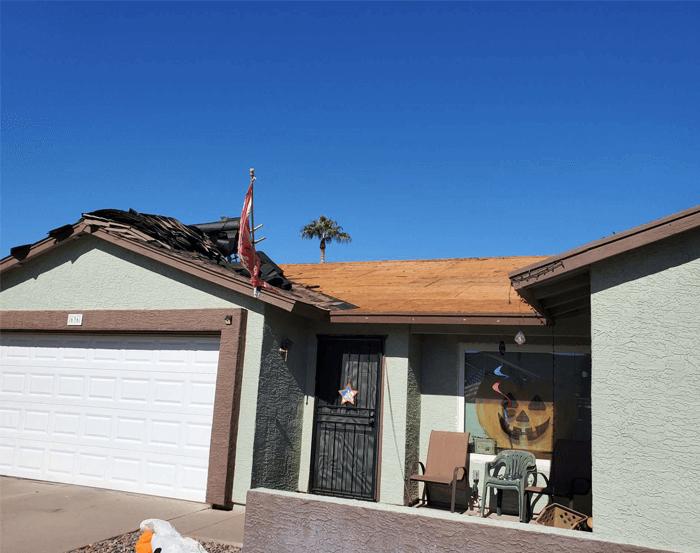 residential remodeling 13