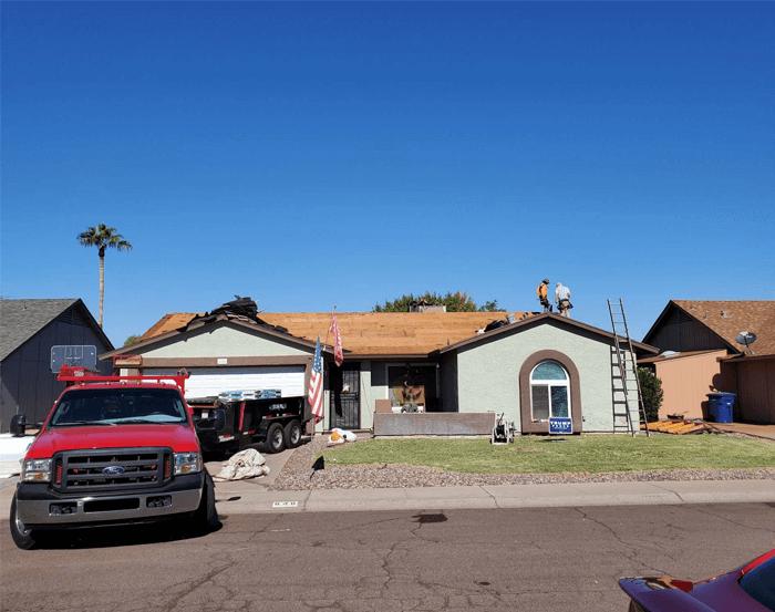 residential remodeling 14