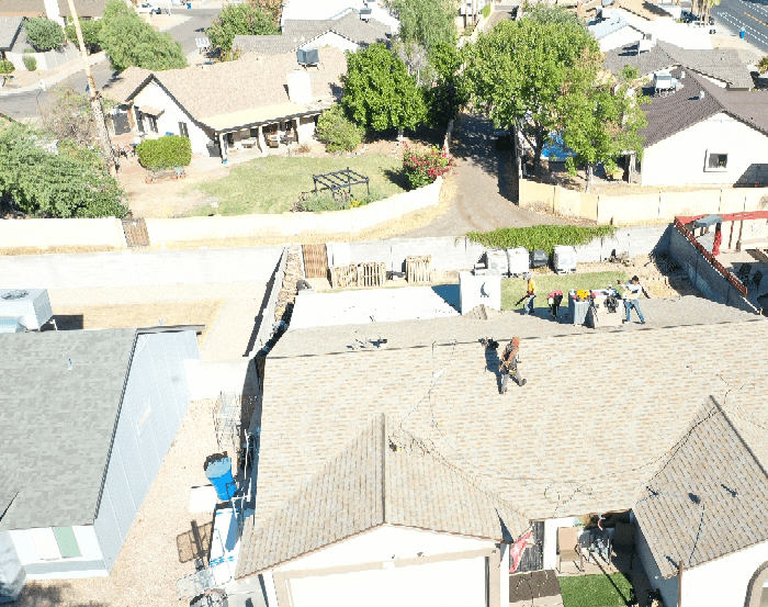 residential remodeling 9