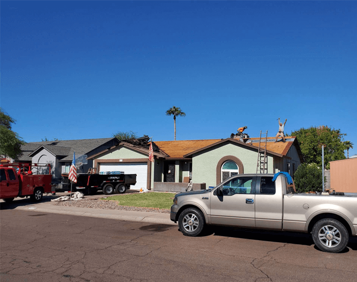 residential remodeling 15