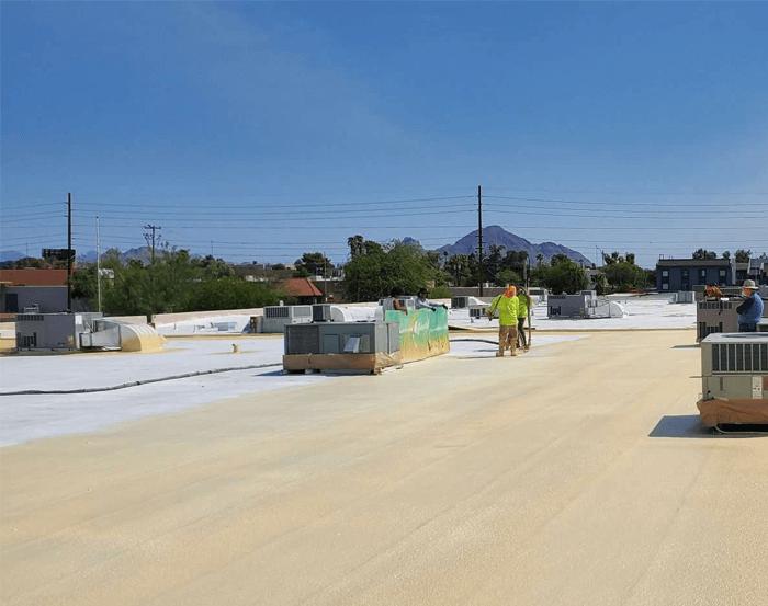 arizona-patriot-spray-foam-roofing (33)