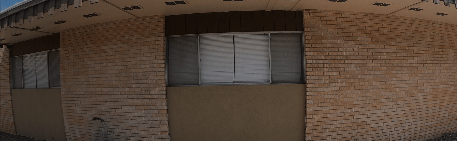Stucco and Siding Contractor Serving Phoenix and All Arizona