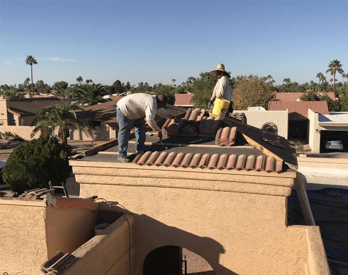residential remodeling 3