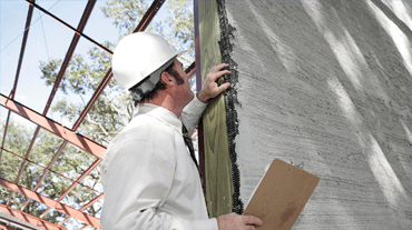 Stucco and Siding For Homeowners