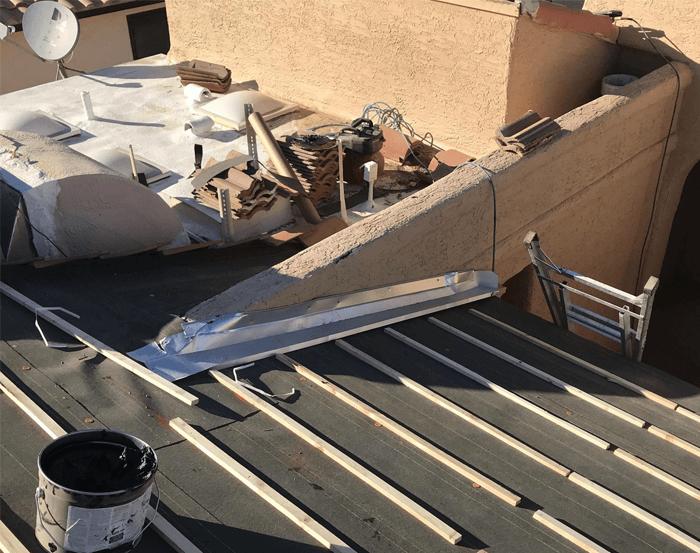 residential remodeling 4