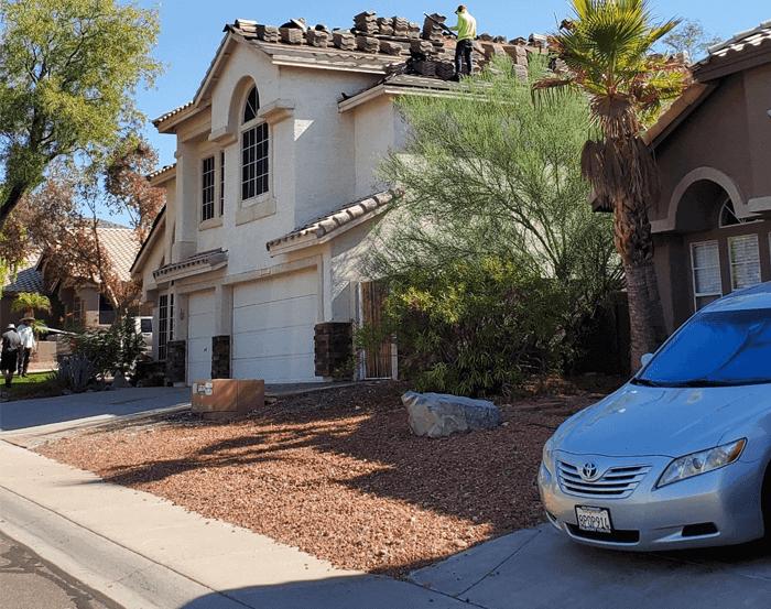 residential remodeling 10