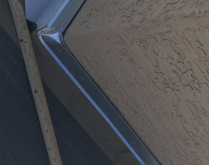 Stucco and Siding 3