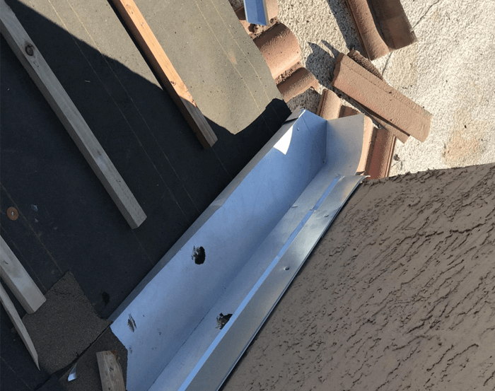 residential remodeling 5