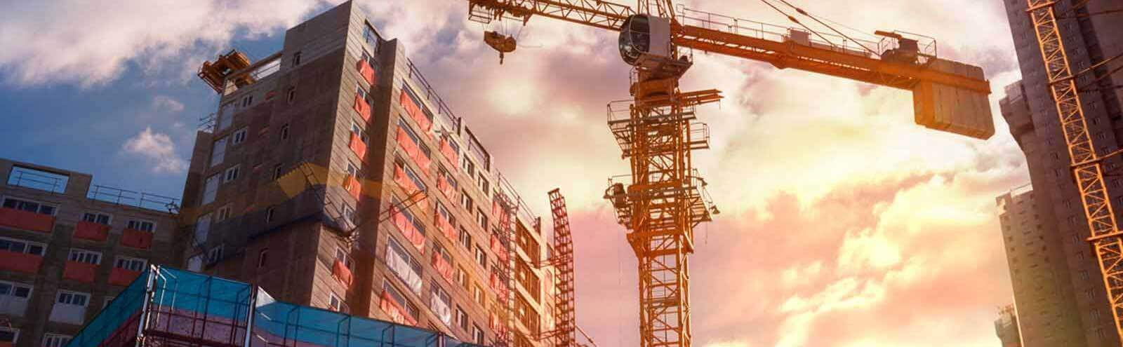 Commercial Remodeling Construction Contractor Covering Arizona