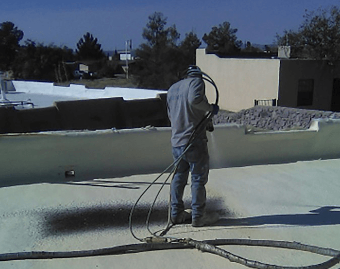 arizona-patriot-spray-foam-roofing (16)