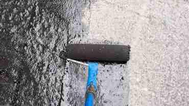 Stucco Waterproof Primer