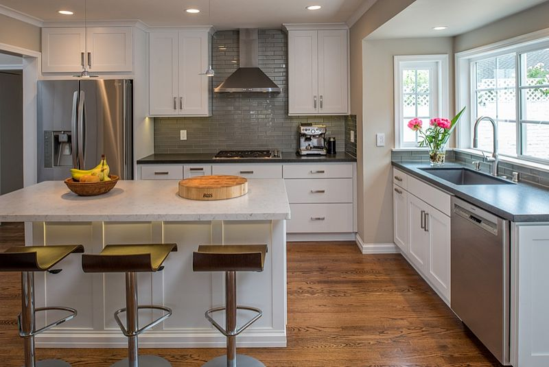 All Residential Remodeling Increases The Value Of Your Home