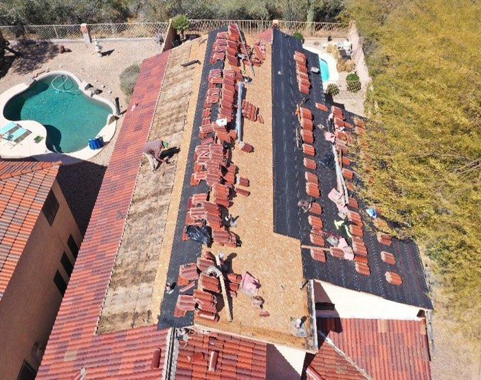 residential remodeling 16